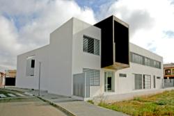 Imagen: Centros Integrales de Desarrollo