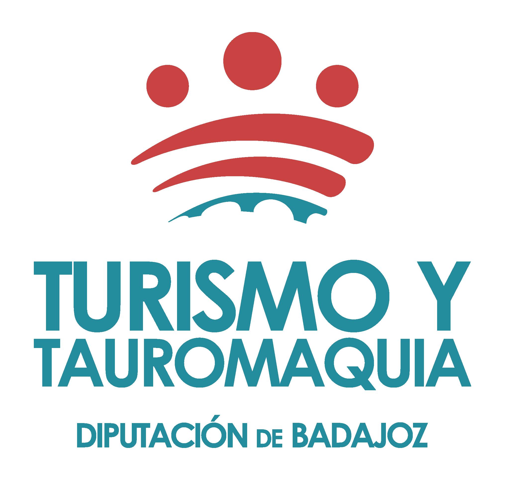 Imagen: Proyecto de Reglamento Interno Escuela de Tauromaquia