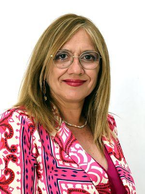 Juan Manuel Ortiz Paredes
