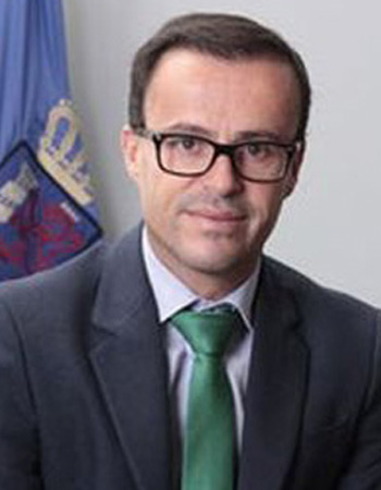 Miguel Angel Gallardo Miranda
