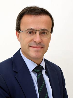 Foto Miguel Angel Gallardo Miranda