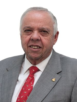 Foto Ramón Ropero Mancera