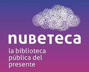 """Imagen de la noticia: Inaguración del Proyecto """"Nubeteca"""" con Carmen Po ..."""