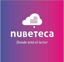 """Imagen de la noticia: """"Nubeteca, donde está el lector"""" ater ..."""