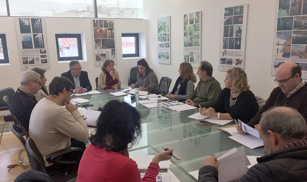 http://www.dip-badajoz.es/ficheros/agenda/20161216130345_f1.jpg