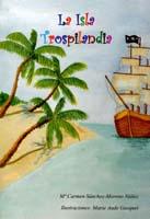Imagen de la noticia: La Isla Trospilandia ...
