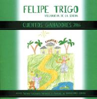 Imagen de la noticia: XXXII edición Premio Literario Felipe Trigo Infan ...