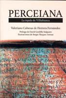 Imagen de la noticia: Perceiana : la tegula de Villafranca ...