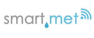 Imagen de la noticia: PROMEDIO organiza dentro del proyecto Smart.met un ...