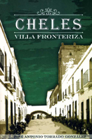 Imagen de la noticia: Cheles : villa fronteriza ...