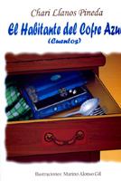 Imagen de la noticia: El habitante del cofre azul : cuentos ...