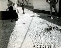 Imagen de la noticia: A pie de calle ...