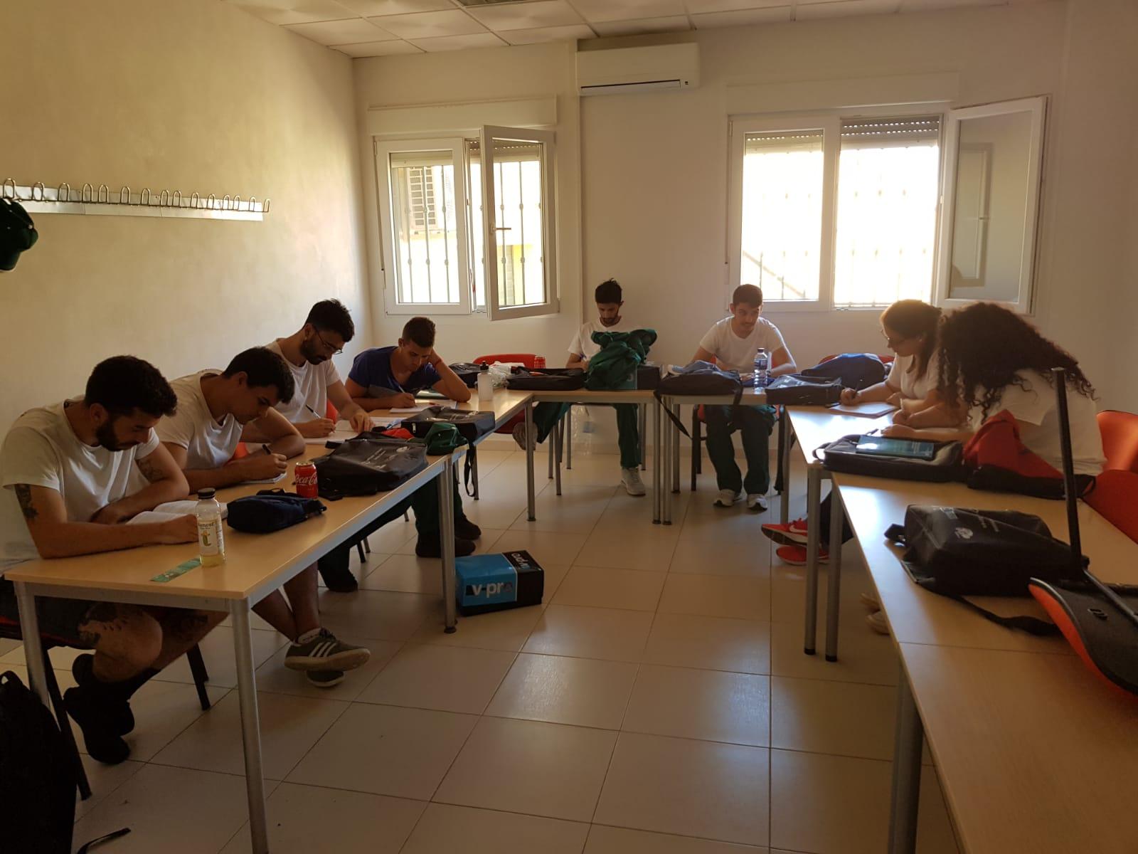 Foto Torremejía 2 comunicación