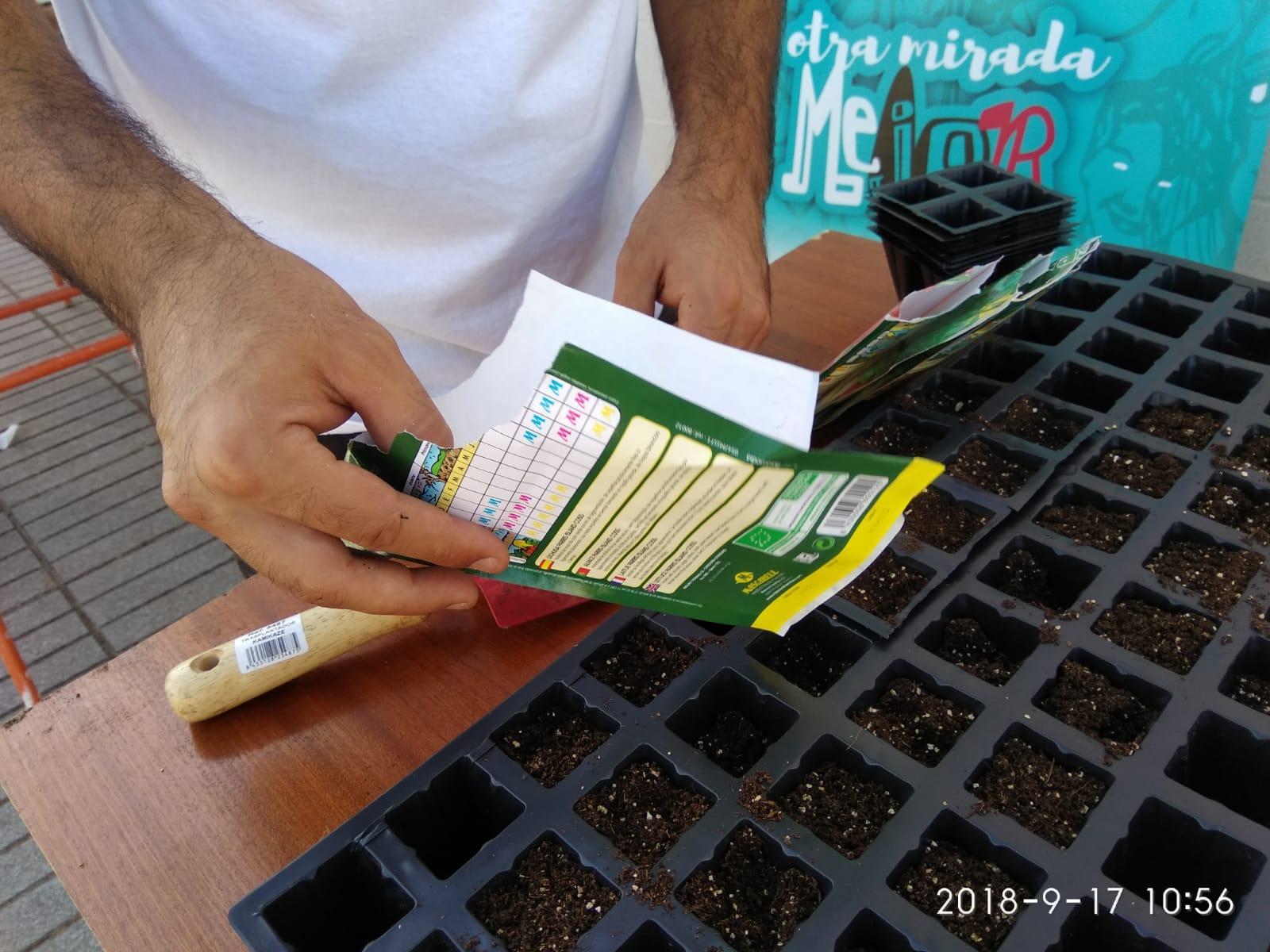 foto 2 Actividad Torremejía