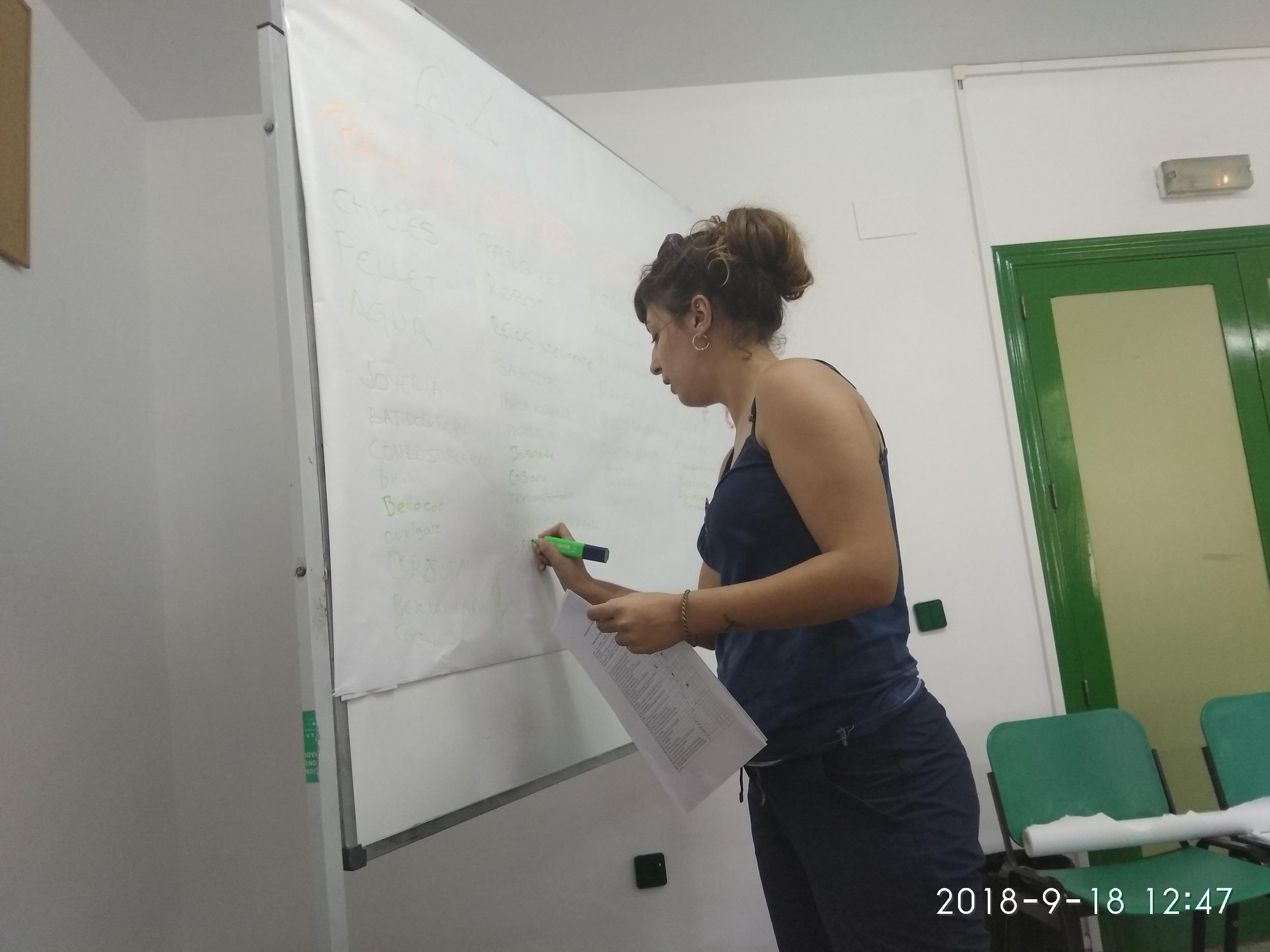 foto 4 emprendimiento Zafra