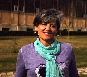 Campa�a de Fomento de la Lectura en Villafranca de los Barros