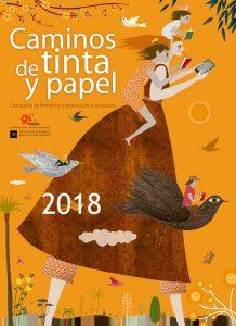 Campa�a de Animaci�n a la Lectura en Puebla de la Reina