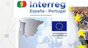 La Diputaci�n de Badajoz resulta beneficiaria de 5 proyectos de cooperaci�n transfronteriza