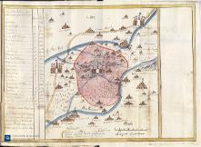 El Archivo de la Diputaci�n de Badajoz y su influencia en la administraci�n, historia y cultura de la ciudadan�a