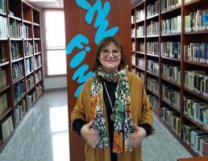 Campa�a de Fomento de la Lectura en Lob�n