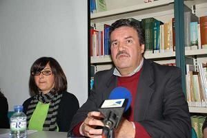 Campa�a de Fomento de la Lectura en Valverde de Legan�s