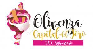 La Feria del Toro de Olivenza cumple treinta años con el propósito de lograr la declaración como Fiesta de Interés Turístico Nacional