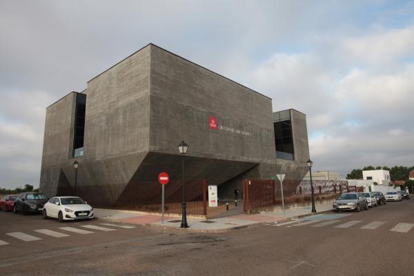 Los Centros Integrales de Desarrollo de la provincia de Badajoz suspenden la atención presencial al público