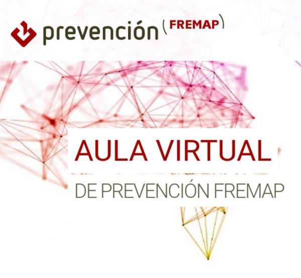 Imagen de la noticia: FREMAP ofrece a los trabajadores de la Diputación ...