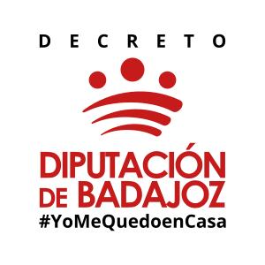 Imagen de la noticia: Decreto del Presidente de la Diputación Provincia ...