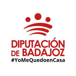 Actuaciones llevadas a cabo por la Diputación de Badajoz, para mitigar los efectos de la crisis sanitaria originada por el COVID-19