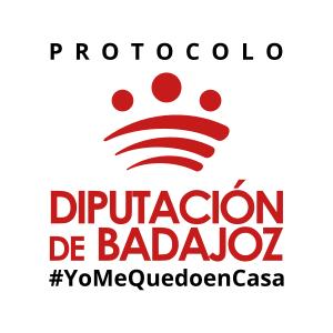 Protocolo sobre medidas preventivas a adoptar en las obras de Diputación