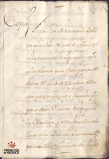 La historia de Villagarcía de la Torre a través de sus libros de actas