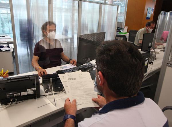 El OAR elabora su Plan de Contingencia en respuesta a la crisis generada por el COVID 19