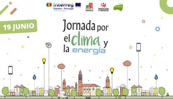 Jornada sobre resultados energéticos en 8 municipios adheridos al Pacto de las Alcaldías por el Clima