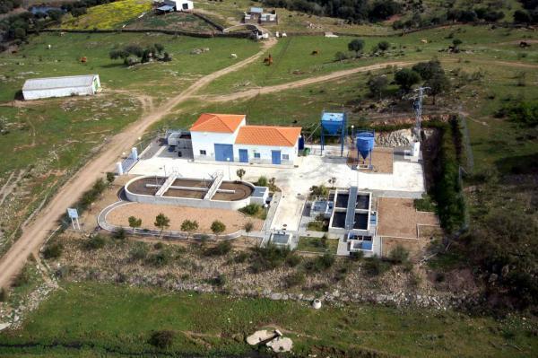 Imagen de la noticia: Promedio ejecutará 20 depuradoras de aguas residu ...