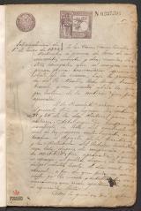 Imagen de la noticia: Monterrubio de la Serena a través de sus libros d ...