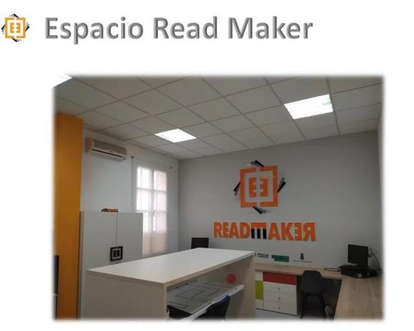Imagen de la noticia: Valdelacalzada se convierte en el primer municipio ...