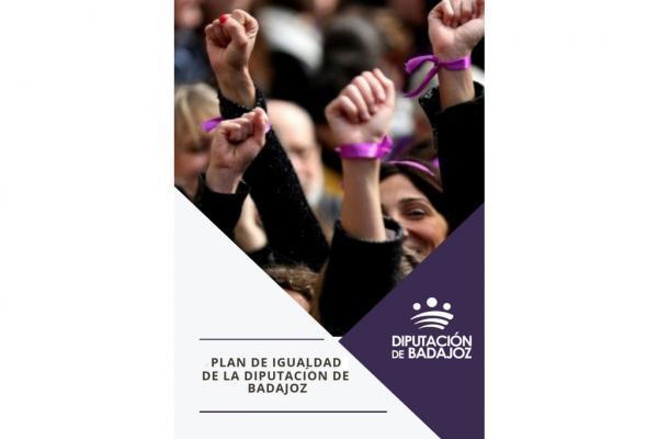 Imagen de la noticia: La Diputación de Badajoz subvenciona proyectos de ...