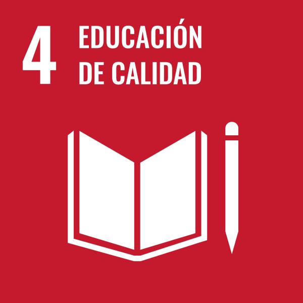 Imagen de la noticia: La Escuela de Formación Local e Innovación de la ...