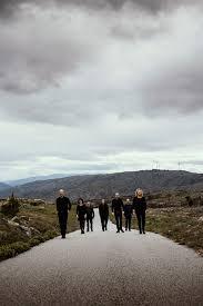 Imagen del Evento Síntese - Grupo de Música Contemporânea