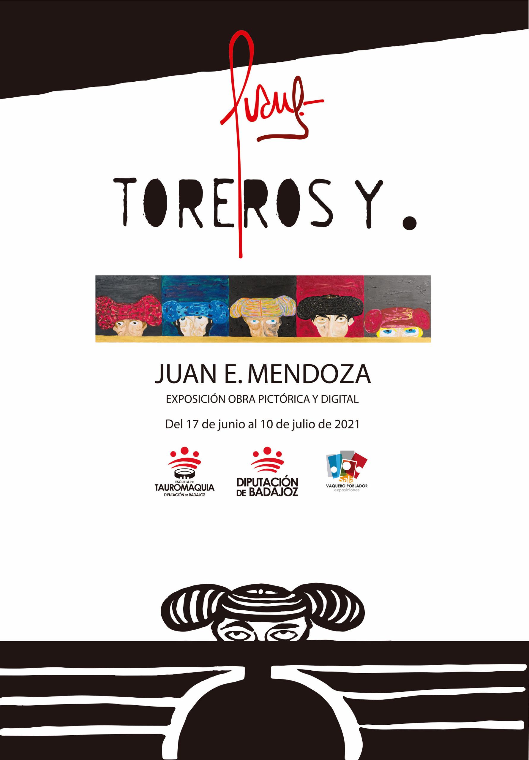 Imagen del Evento Toreros Y.