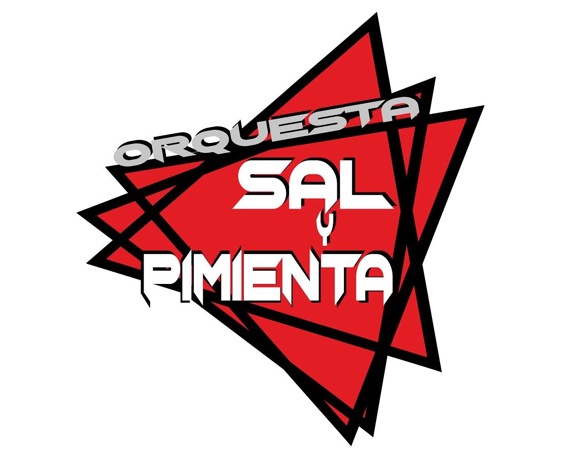 Imagen del Evento Trío Musical Sal y Pimienta