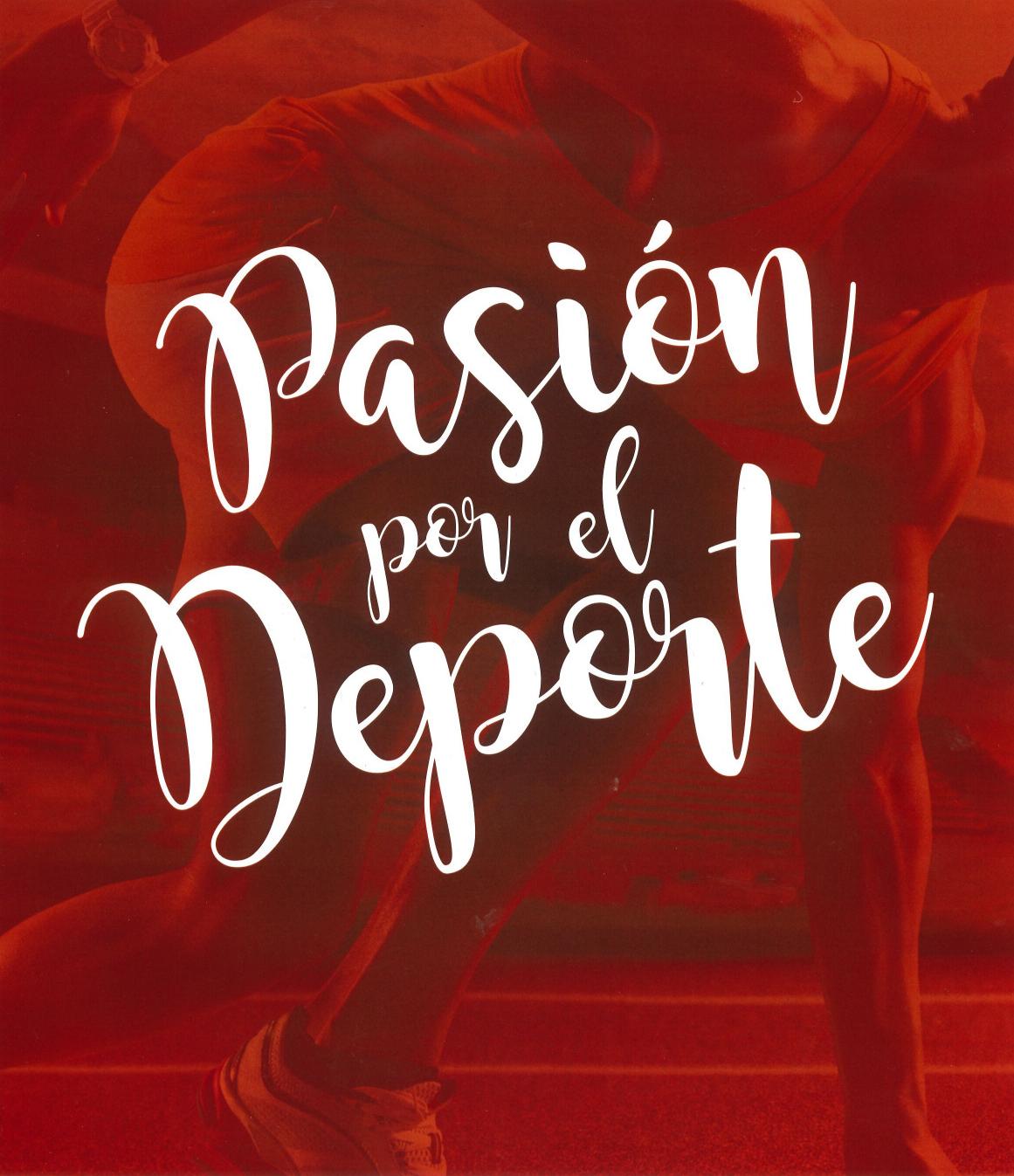 Imagen del Evento Liga de Pádel Trasierra 2021