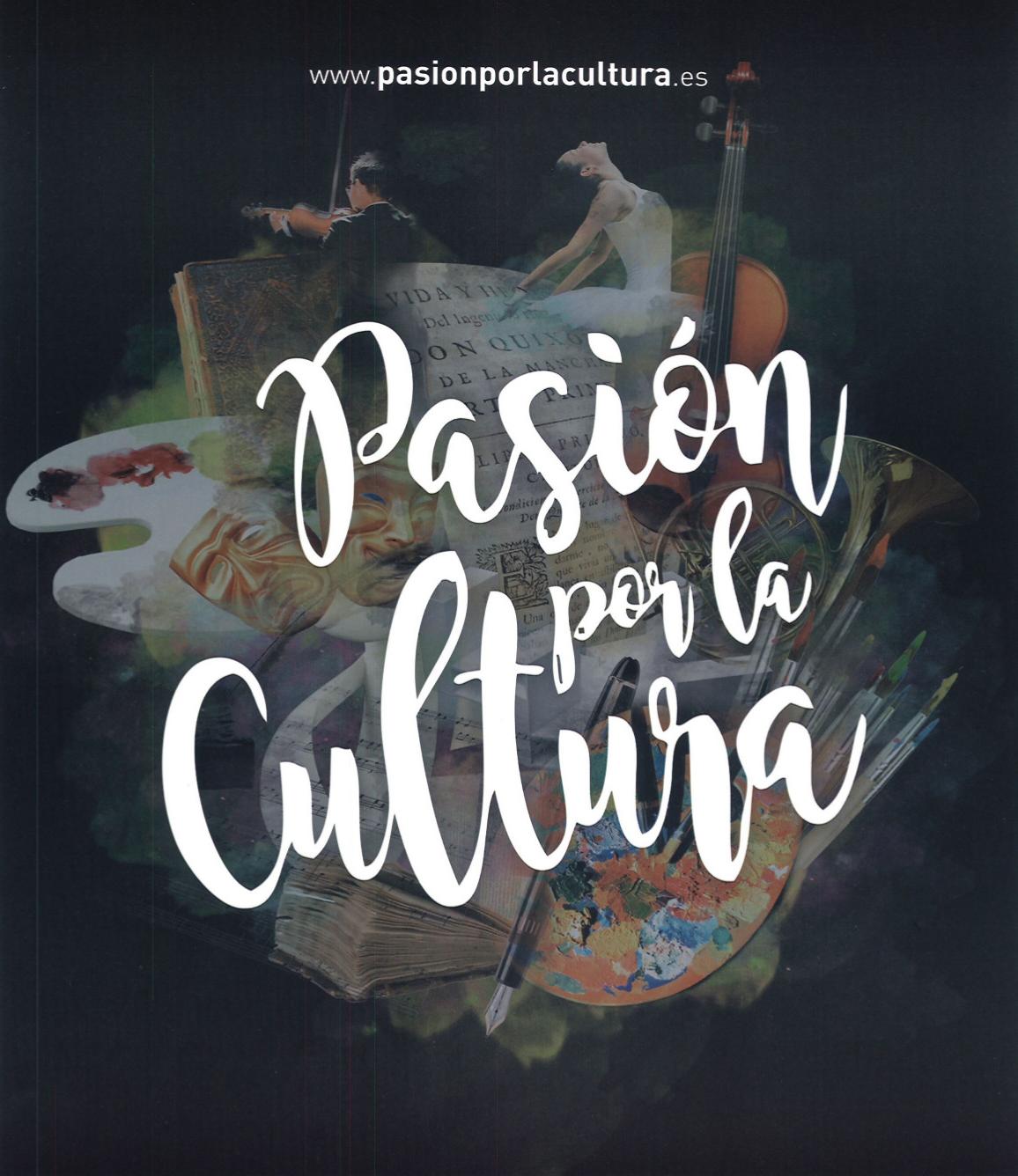Imagen del Evento Asociación Cultural y Folklórica Turobriga