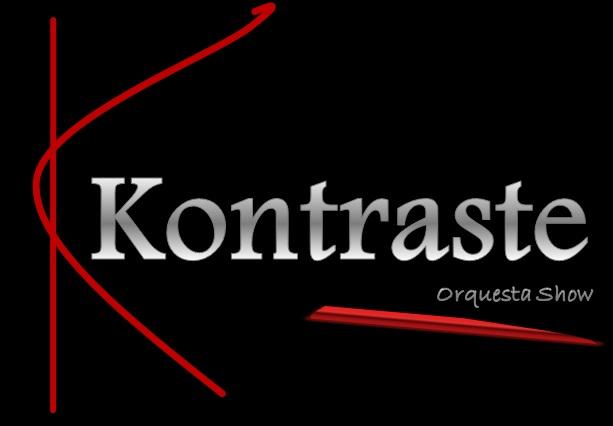 Imagen del Evento Orquesta Kontraste