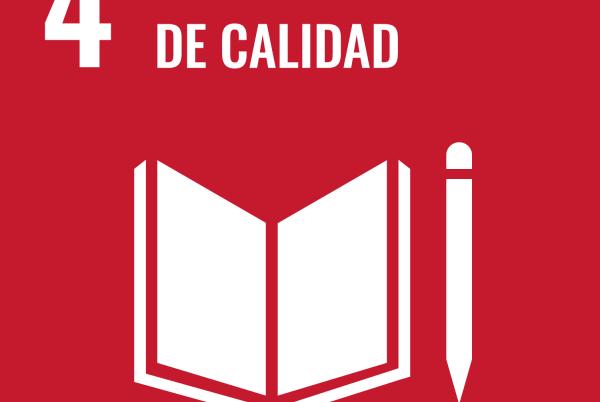 Imagen de la noticia Finaliza con gran éxito el ciclo de seminarios formativos v?>