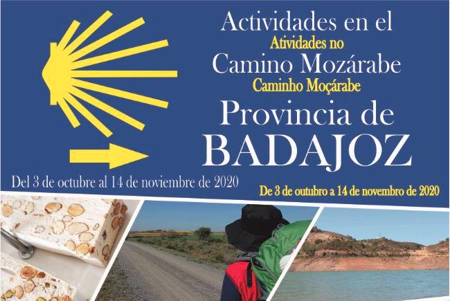 Imagen de la noticia La Diputación inicia una campaña de actividades en municip?>