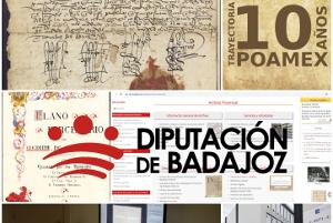 Imagen de la noticia: El legado documental de los municipios a través d ...