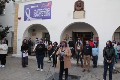 Imagen de la noticia: La RUHC se une a las reivindicaciones del Día Int ...