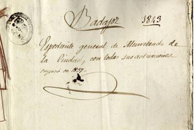 Imagen de la noticia: 180 años del primer alumbrado público de la ciud ...